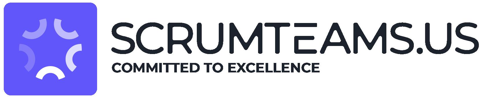 Remote Scrum Teams